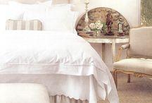 Bedroom / by Angela Ridge