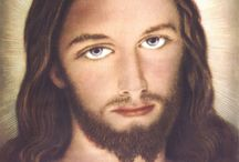 15minuti con Gesù