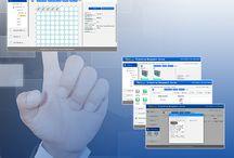 CryoKING Crown Biobanking Management Software