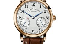 A Lange and Sohne