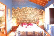Fotos Interior la casina de giranes / Casa Rural Asturias, en la Comarca de la Sidra, Un lugar privilegiado donde desconeztar y disfrutar de la naturaleza intacta. tf. +34 669031887  - 985876132,  http:/lacasinadegiranes.wordpress.com