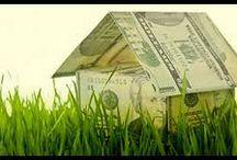 mortgage advice top