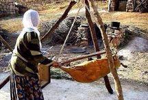 Kurdish Culture/Çenda Kurdi