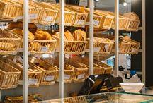 Bakery & Food