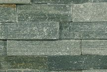 Realstone Systems - Shadow Stone / Tango Tile features a large selection of Realstone Systems, Natural Stone Veneer Panels.