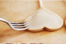 Leivontaa