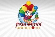 Logo Design / ralizzazione grafica logo per aziende