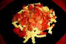 proste i smaczne dania / dania łatwe i smaczne