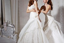 2013 Collection FOREVER / 2013 Wedding dresses Collection FOREVER