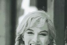 Marilyn eterna!