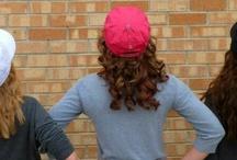 Hats, Hats, Hats :-)