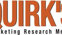 Market Research Associations