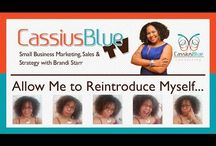 Just Blog It! Challenge Participants / The Just Blog It Challenge is a virtual event for entrepreneurs being held May 15 – June 14. The goal is to write & share a new blog post everyday during the 30-day challenge & to help share the work of your fellow bloggers.  Hosted by Brandi Starr @CassiusBlueCo & Kemya Scott @MissKemya two entrepreneurs and bloggers who understand the value that blogging adds to the marketing efforts of small businesses. Whether you are a new or seasoned blogger this challenge is for you. http://JustBlogIt.US