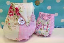 Sewing Classes, Kenilworth / These images are of all the sewing classes & craft workshops we have at our shop.