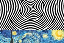 illuzja