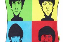 Top Beatle Band Gifts