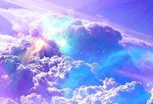 Beautifull Dreams