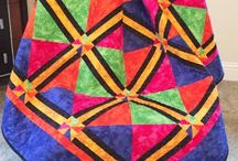 Quilts for sale / Quilts for sale on my new Amazon Handmade web account.