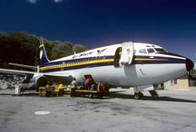 Nauru Air Corporation