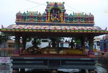 East Godavari Temples