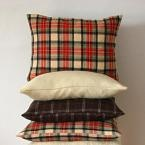 Mad for plaid / by Laura Williams