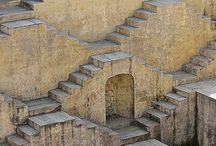 Arch_Staircases
