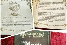Events @ Ballroombs by Bamboo