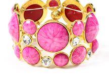 I Love Bracelets