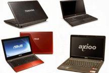Daftar harga laptop online1