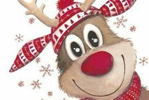 Weihnachtsbilder