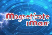 Magnetizate