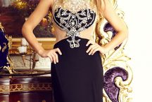 2015 Prom dresses under $299 / 2015 Prom Dresses. Designer prom dresses without the designer prices.
