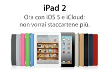 Products I Love / Apple iPhone , Apple MacBook, Apple iPad