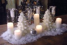 Awesome Candle Creations