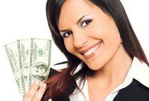 Personal guarantee loan