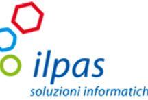 soluzioni informatiche / Soluzioni informatiche