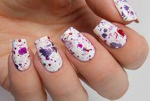 Idee per unghie