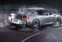 Nissan / Best list Nisan car pictures