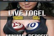 Gitar Togel / Gitar Togel menyediakan permainan Togel Singapura, Togel Taiwan, Togel Sydney, Togel Cambodia, Live Togel 36d, Live Togel Black - Red, Dragon Tiger