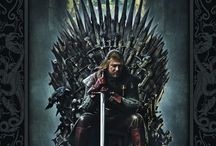 Game of thrones tv-series