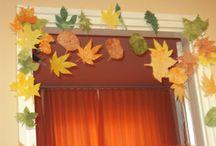 Osztályterem_dekoráció