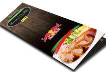 Portafolio iArt Design / Diseño gráfico