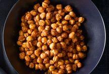 Air fried tasty goodness