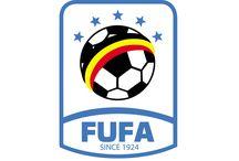 1.UGANDA