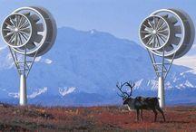 Surse de energie - Energy sources
