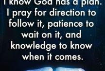 Bible say