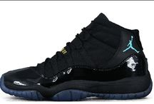 Gamma Blue 11s For Sale 2013 Christmas Deals Free Shipping /  $149 Jordan Retro 11 Gamma Blue 2013 For Sale Online.http://www.kingretro.com/index.php?route=product/category&path=68  / by Best Gamma Blue 11s For Sale, Jordan Retro 11 Laney 11s Black Free Shipping