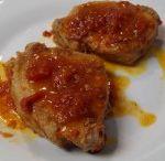 Italian Culinary Creations