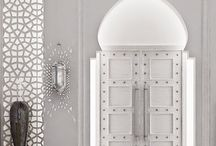 Moroccan style / by AHMED   EL MOURARI