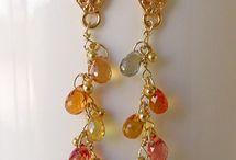 Designs Jewelry
